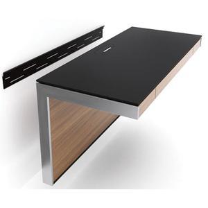 Sequel Wall Desk