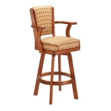 View Product - 910 Barstool