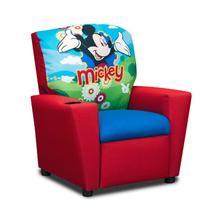Disney 1300-1DMIC