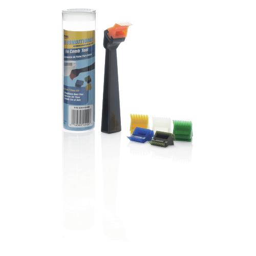 Frigidaire - Smart Choice Fin Comb Tool