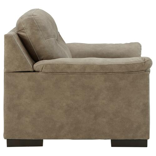 Maderla Chair