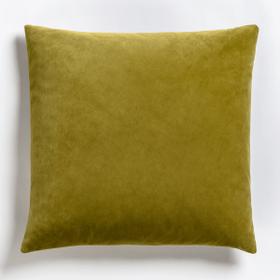 """Mackenzie 24"""" Pillow"""