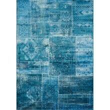 Antika H290 Blue 6 X 8