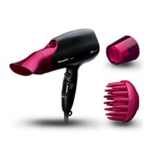 EH-NA65 Haircare