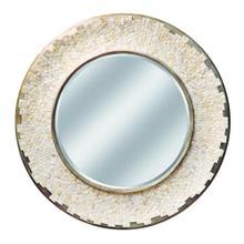 Sonoma Mirror