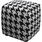 Hester Pouf Product Image