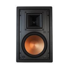 See Details - R-5800-W II In-Wall Speaker