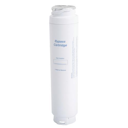 Bypass Filter SCRNFLTR10/02 00740572