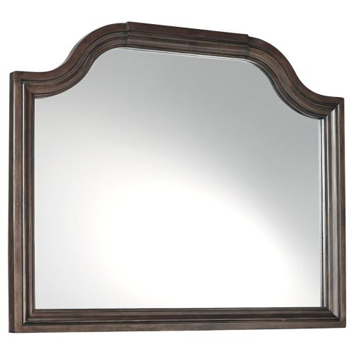 Adinton Bedroom Mirror