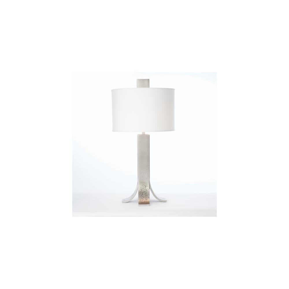 Everest Lamp-Antique Nickel