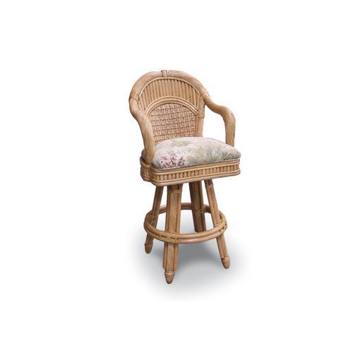 Capris Furniture - 365 Barstool