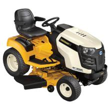 GT2000 Cub Cadet Garden Tractor