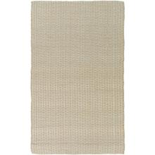 """View Product - Jute Woven JS-420 6"""" Swatch"""