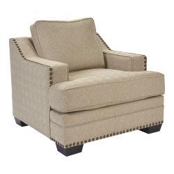 Estes Park Chair and a Half
