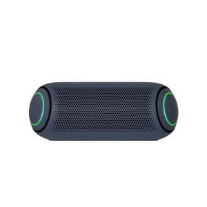 LG ElectronicsXBOOM Go PL5 Portable Bluetooth Speaker with Meridian Audio Technology
