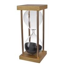 View Product - Hourglass