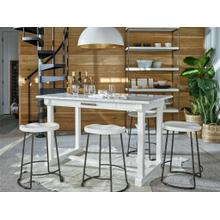 See Details - Reid Counter Stool