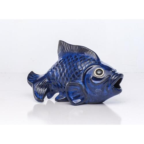 Fancy Fish (Min 3 pcs)