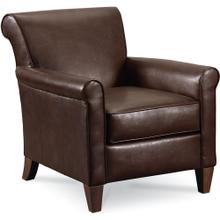 See Details - Dax Stationary Chair