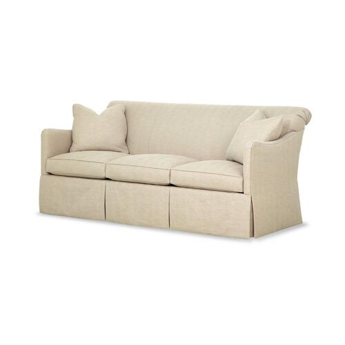 Caymus Sofa