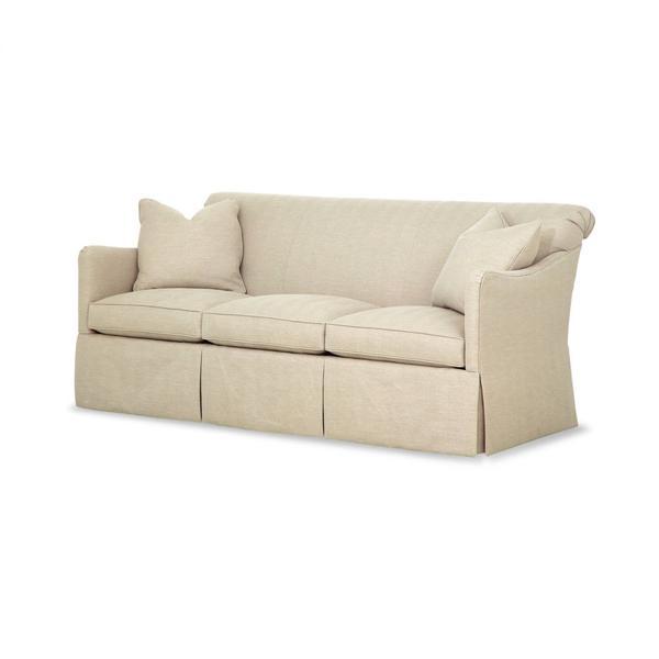 Caymus Sofa