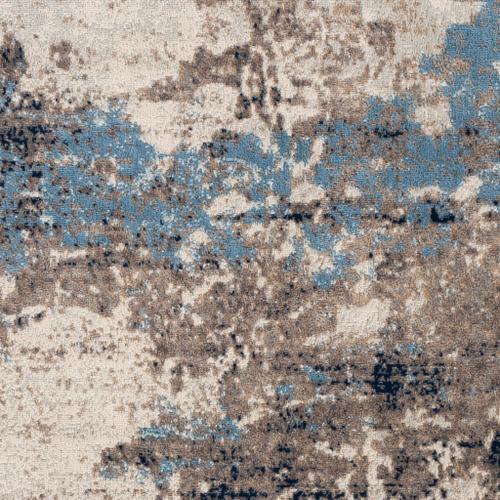 "Gallery - Roma ROM-2353 5'3"" x 7'1"""