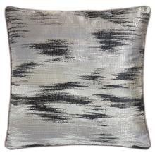 Martillo Pillow