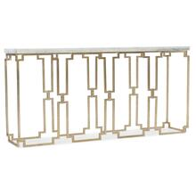 Evermore Console Table