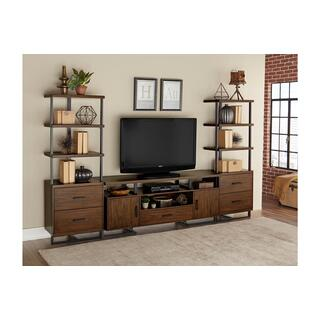 """See Details - Sedley 68"""" TV Stand"""