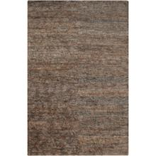 View Product - Galloway GLO-1001 2' x 3'