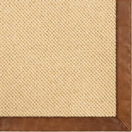 Venus Wheatfield 6'x9' / Canvas Border
