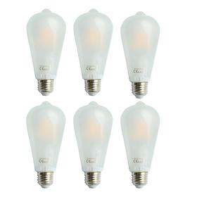 S/6 Led Bulb