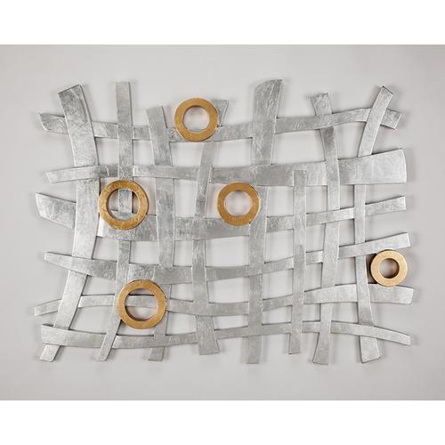 """Artmax - Wall D cor 35x44"""""""