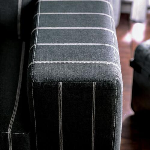 Furniture of America - Elin Sofa