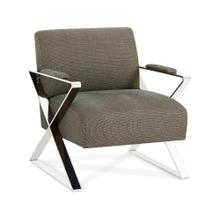 See Details - Madison Accent Chair