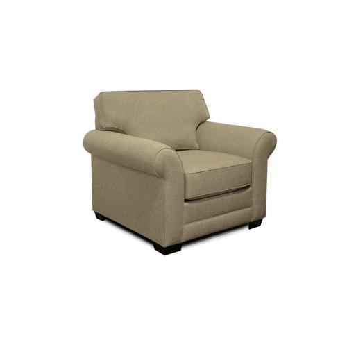 V564 Chair