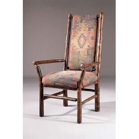 850 Highback Arm Chair