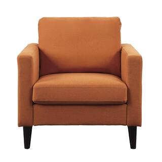 Halliday Chair
