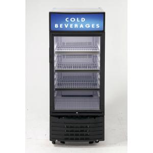 Avanti6.0 Cu. Ft. Commercial Beverage Center