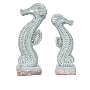 Starfish Statues Product Image