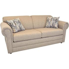 Hayden Sofa or Full Sleeper
