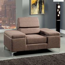 View Product - Rhodes Chair