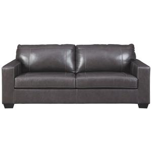 Morelos Queen Sofa Sleeper