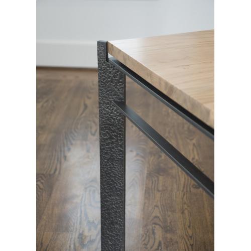 Gallery - Ashford Desk