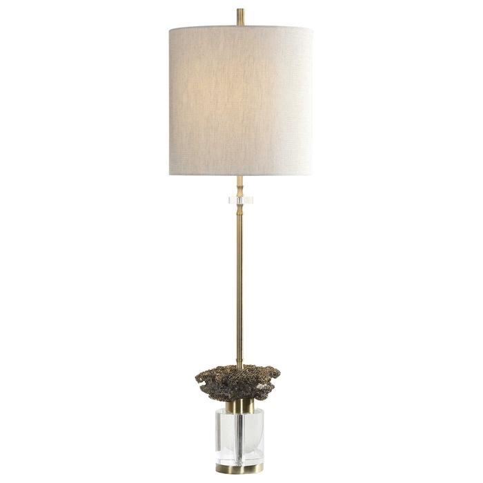 Uttermost - Kiota Buffet Lamp