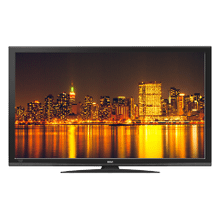 24'' FULL HD LED TV DVD COMBO
