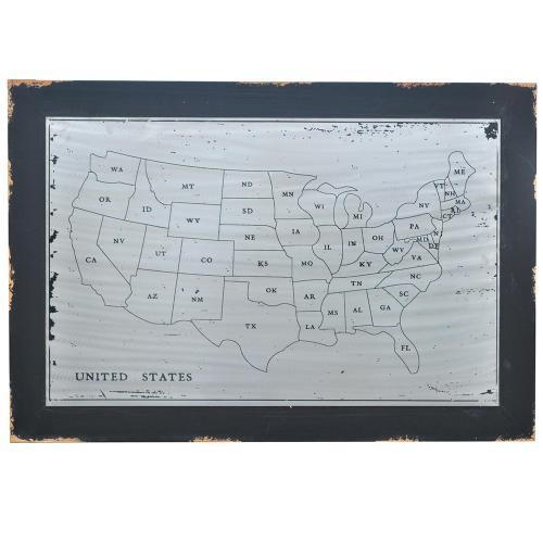 Product Image - USA