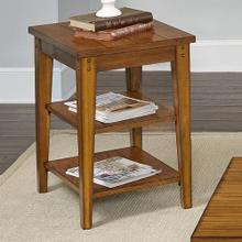 View Product - Tiered Table