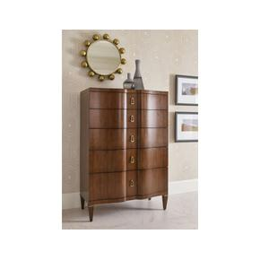 Stafford Drawer Chest