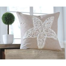 See Details - Anshel Pillow and Insert